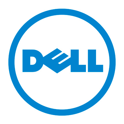 Discounts on Dell! | BA CLUBS