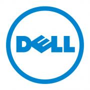 Dell discounts increased to 12% until 21 October!