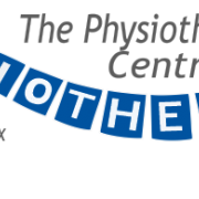 Physiotherapy special offer